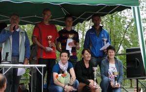 course-du-lac-de-l-us-orthez-athletisme-le-8-mai-2016
